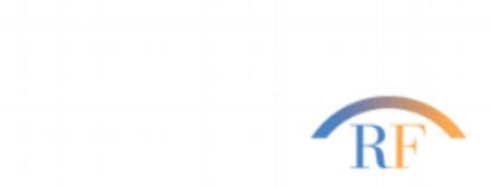 rubinfoundation_logo1.png