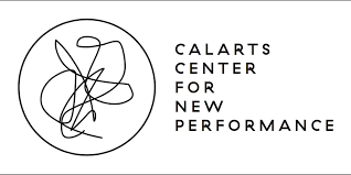calarts cnp logo.png