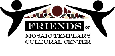 Friends of Mosaic Templars Cultural Center