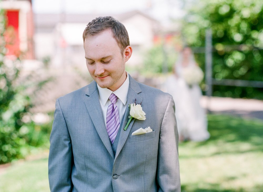 cole-wedding-2016-22.JPG