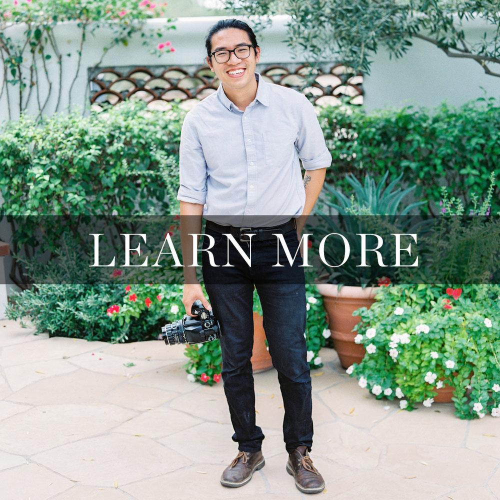 learn-more.jpg