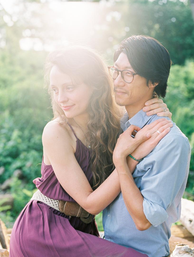 Leaf & Pine - Jessica & Andrew - Louisville-36.jpg