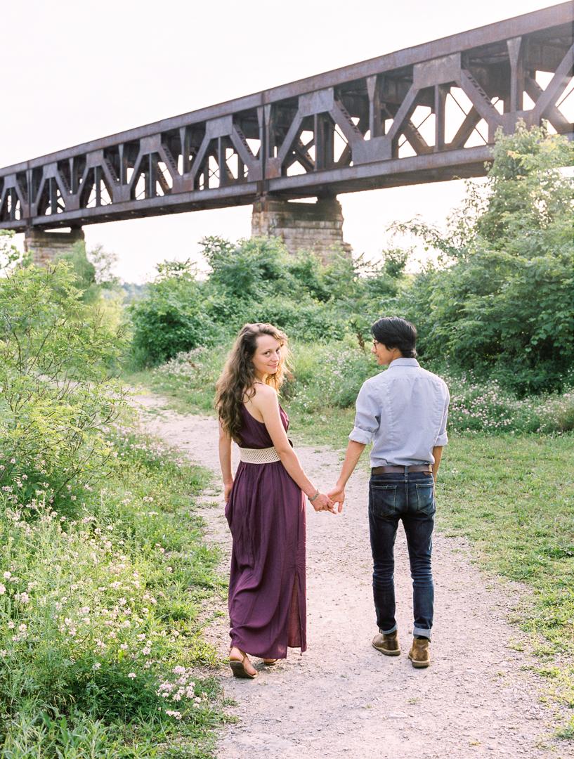 Leaf & Pine - Jessica & Andrew - Louisville-33.jpg