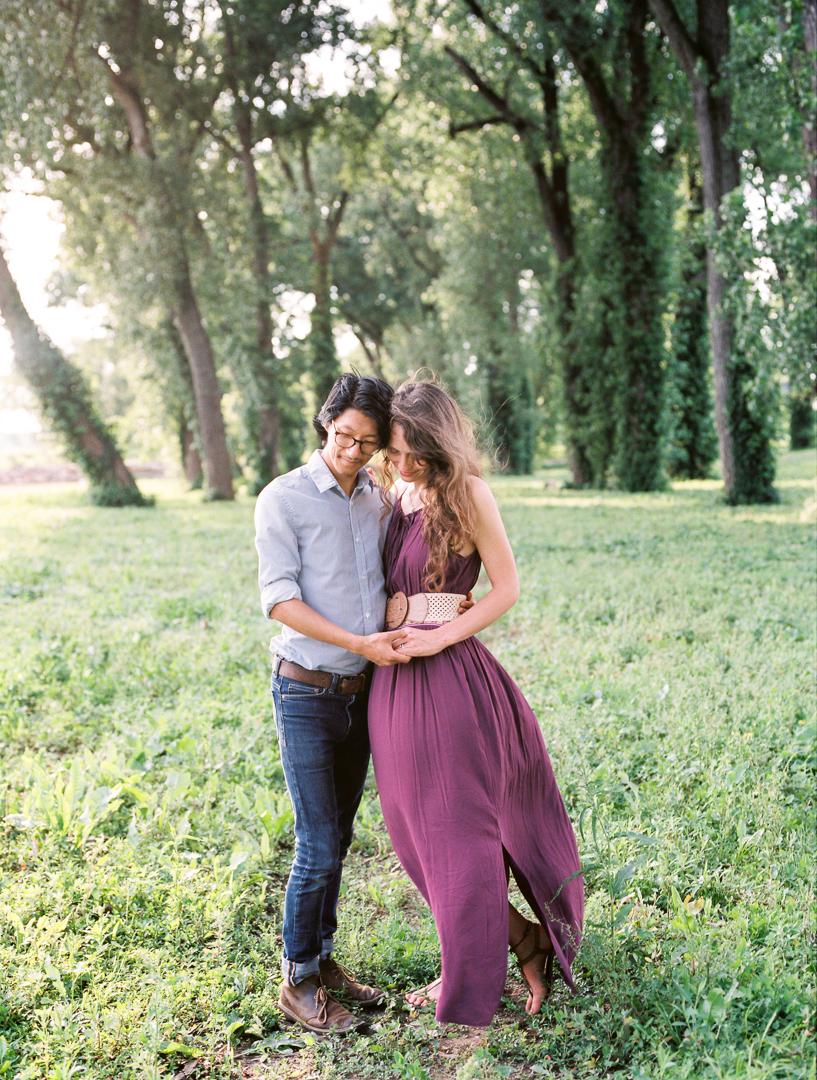 Leaf & Pine - Jessica & Andrew - Louisville-24.jpg