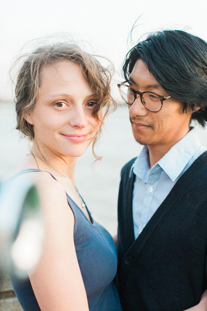 Leaf & Pine - Jessica & Andrew - Louisville-19.jpg