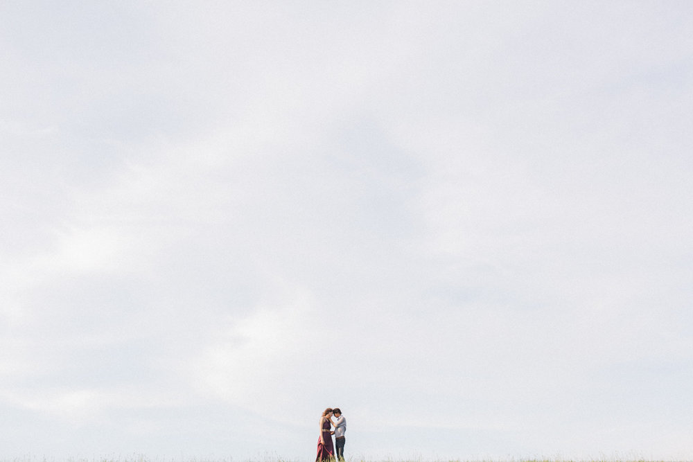 Leaf & Pine - Jessica & Andrew - Louisville-14.jpg