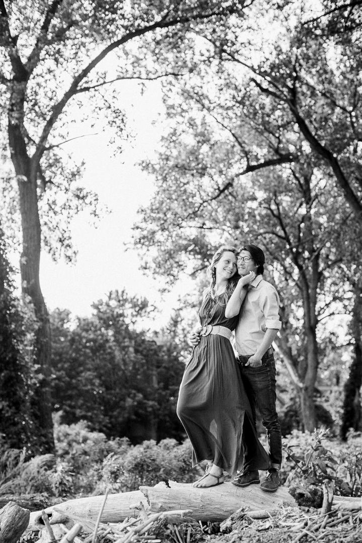 Leaf & Pine - Jessica & Andrew - Louisville-9.jpg