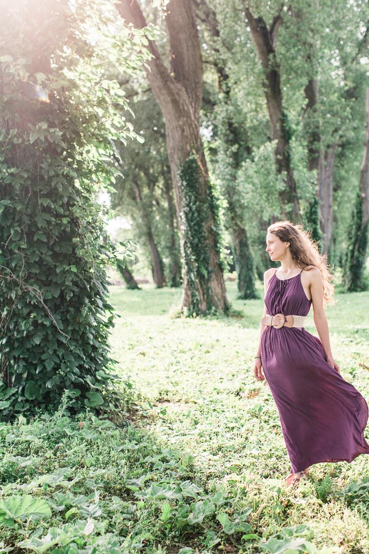Leaf & Pine - Jessica & Andrew - Louisville-3.jpg
