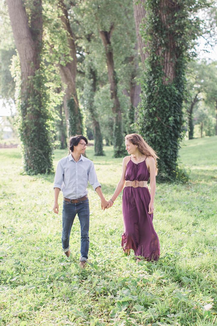 Leaf & Pine - Jessica & Andrew - Louisville.jpg