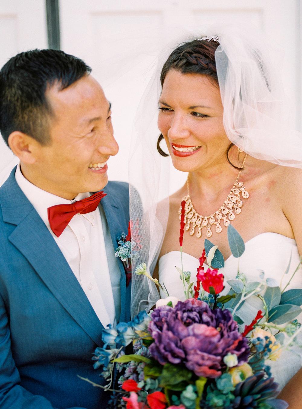 Leaf-&-Pine-Lindsey-Kaiphen-Wedding-12.jpg