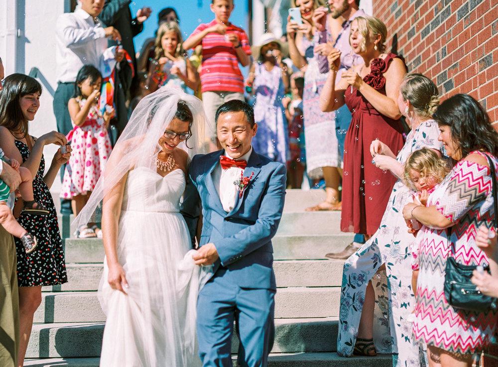 Leaf-&-Pine-Lindsey-Kaiphen-Wedding-16.jpg
