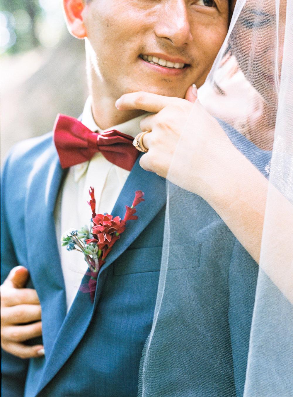 Leaf-&-Pine-Lindsey-Kaiphen-Wedding-19.jpg