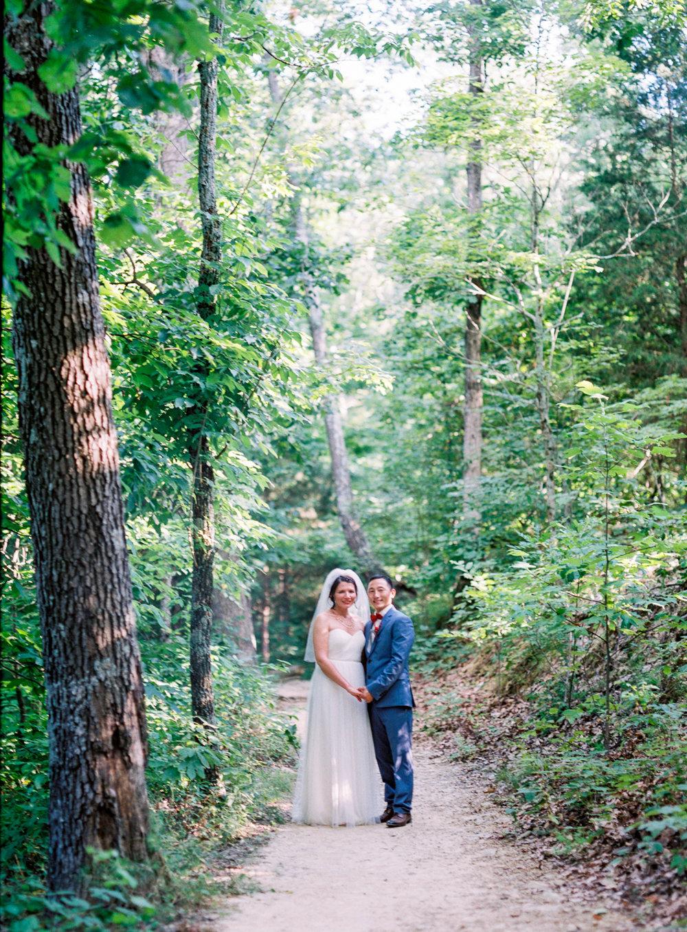Leaf-&-Pine-Lindsey-Kaiphen-Wedding-21.jpg
