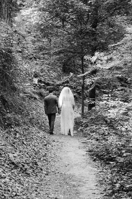 Leaf-&-Pine-Lindsey-Kaiphen-Wedding-35.jpg