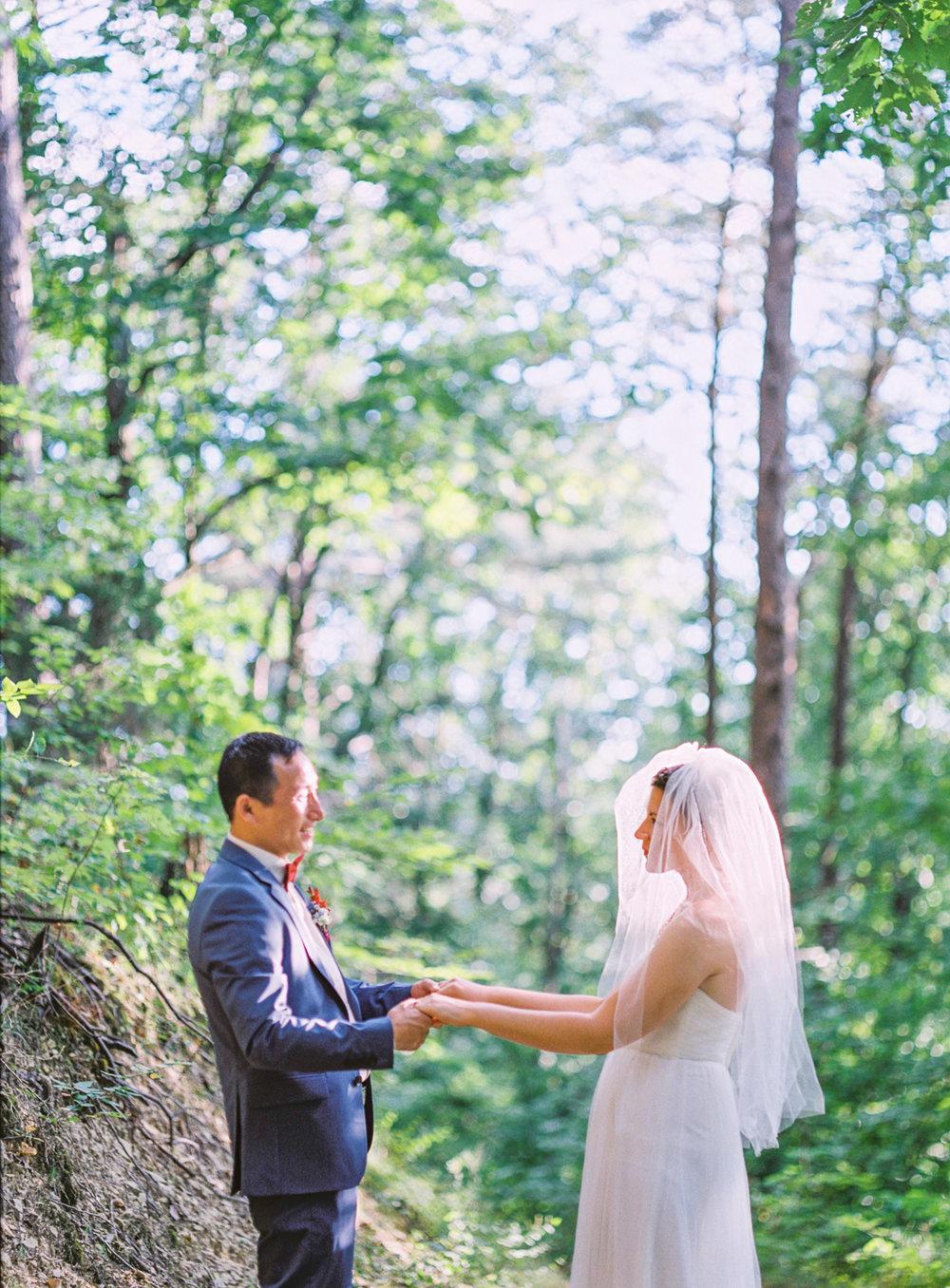 Leaf-&-Pine-Lindsey-Kaiphen-Wedding-38.jpg