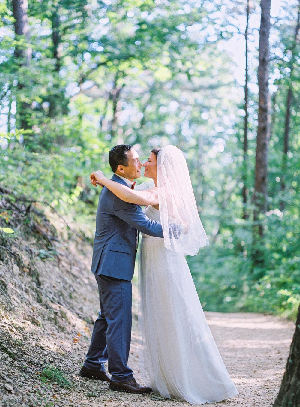 Leaf-&-Pine-Lindsey-Kaiphen-Wedding-41.jpg