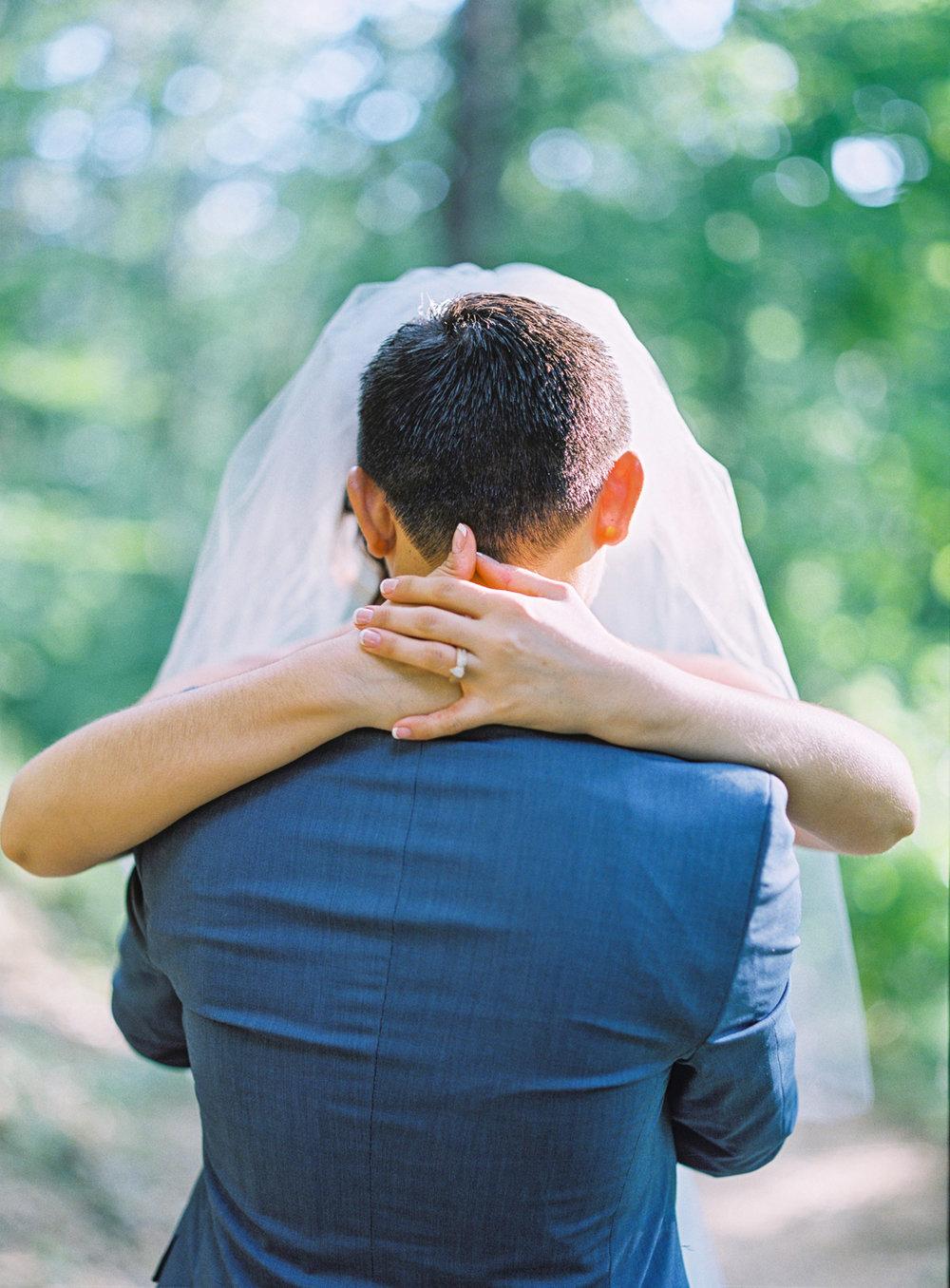 Leaf-&-Pine-Lindsey-Kaiphen-Wedding-42.jpg