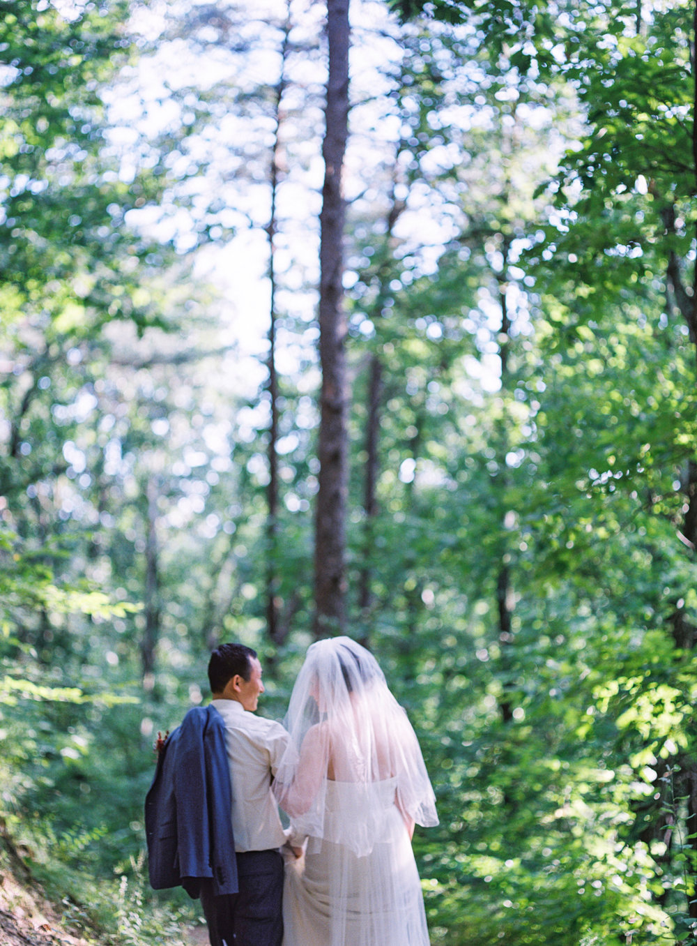 Leaf-&-Pine-Lindsey-Kaiphen-Wedding-44.jpg