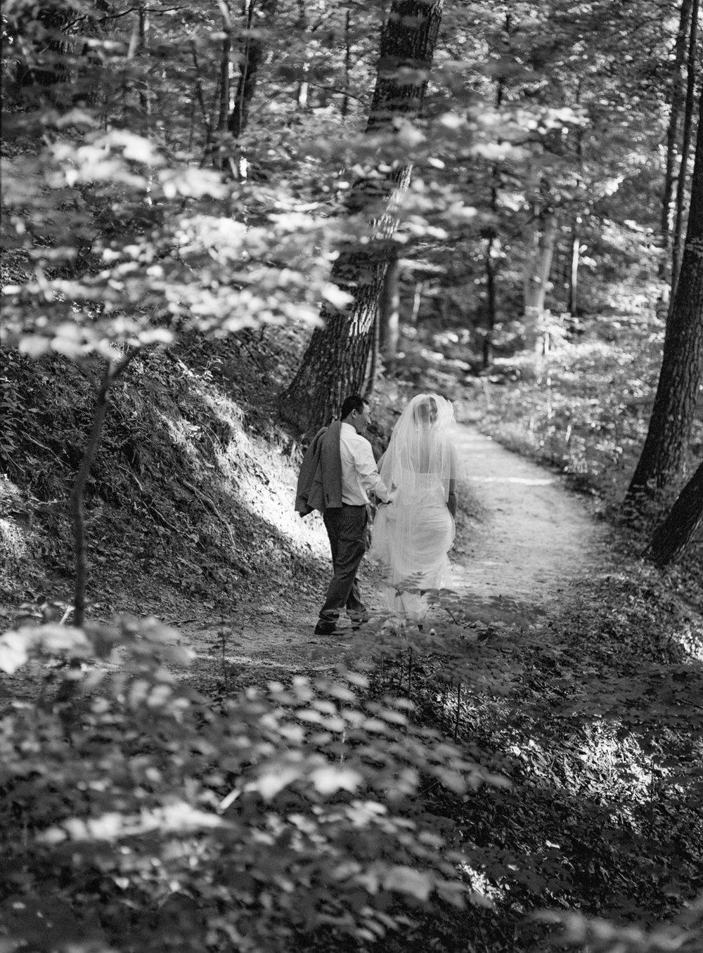 Leaf-&-Pine-Lindsey-Kaiphen-Wedding-45.jpg