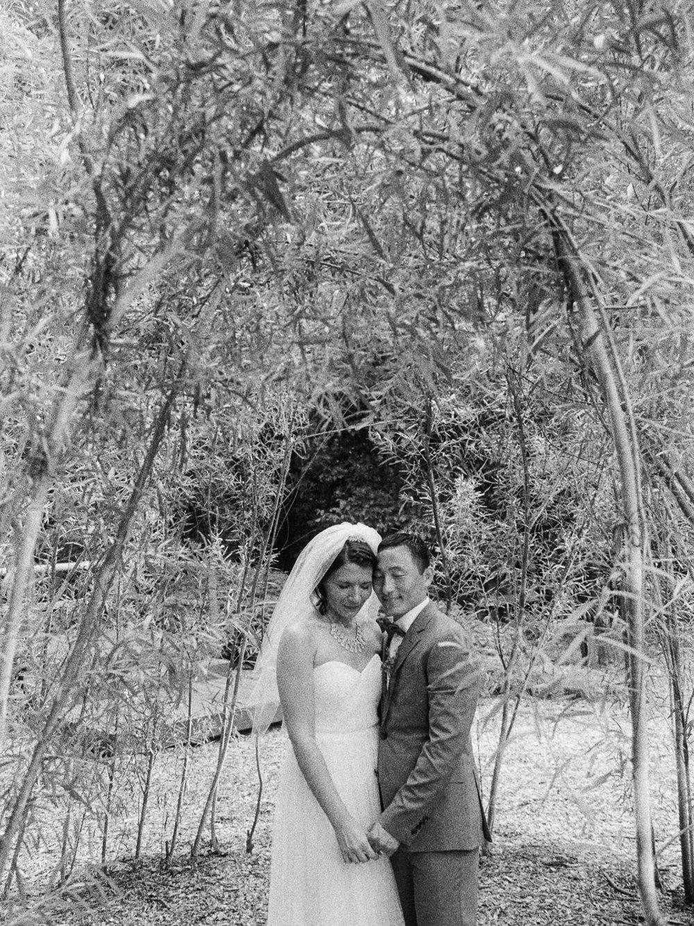 Leaf-&-Pine-Lindsey-Kaiphen-Wedding-49.jpg