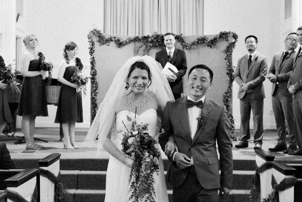 Leaf-&-Pine-lindsey-kaiphen-wedding-8.jpg