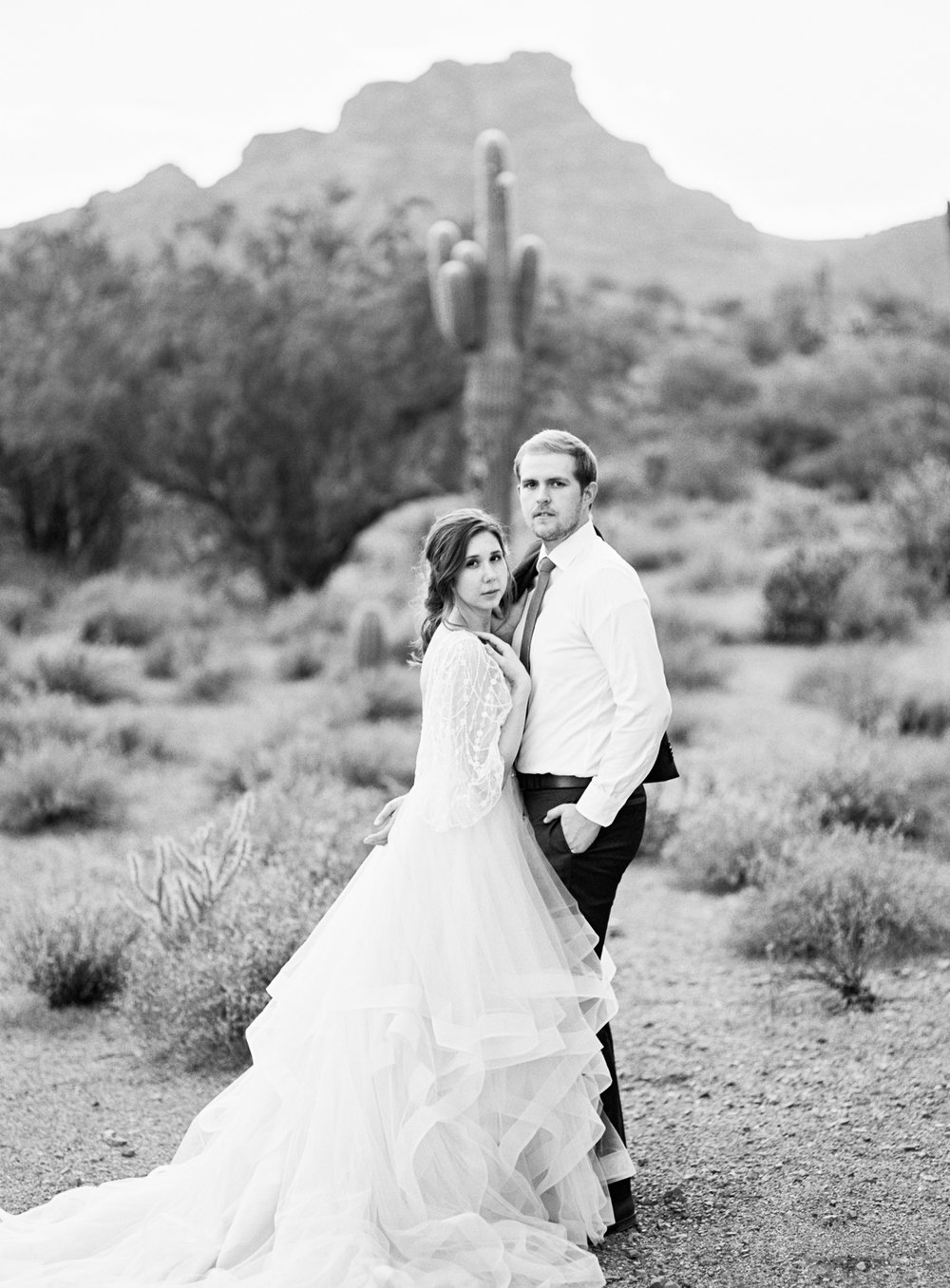 LEAF&PINE-WEDDING-ARIZONA.jpg