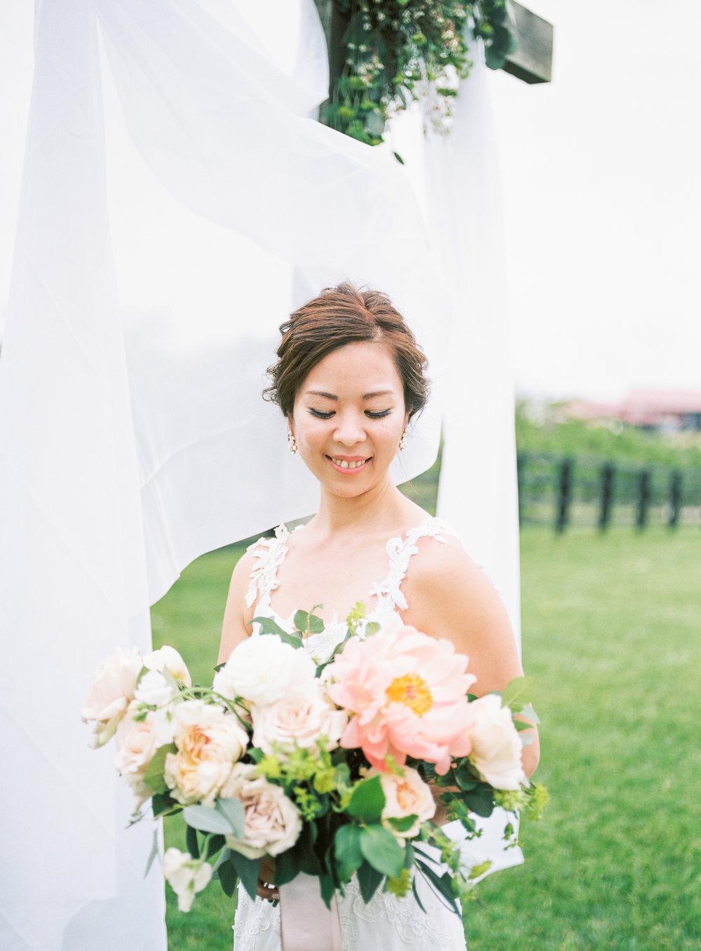 Yurika-Ryan-2018-079.jpg