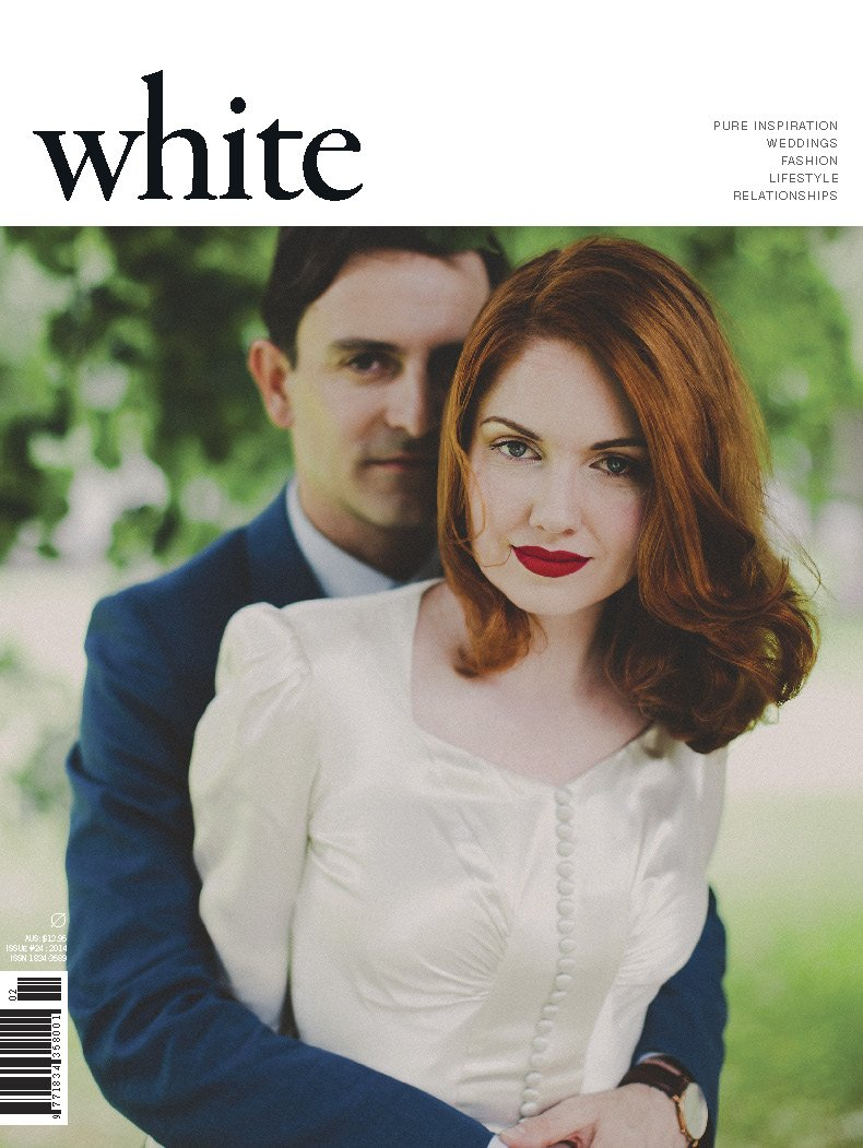 white-cover-issue24.jpg
