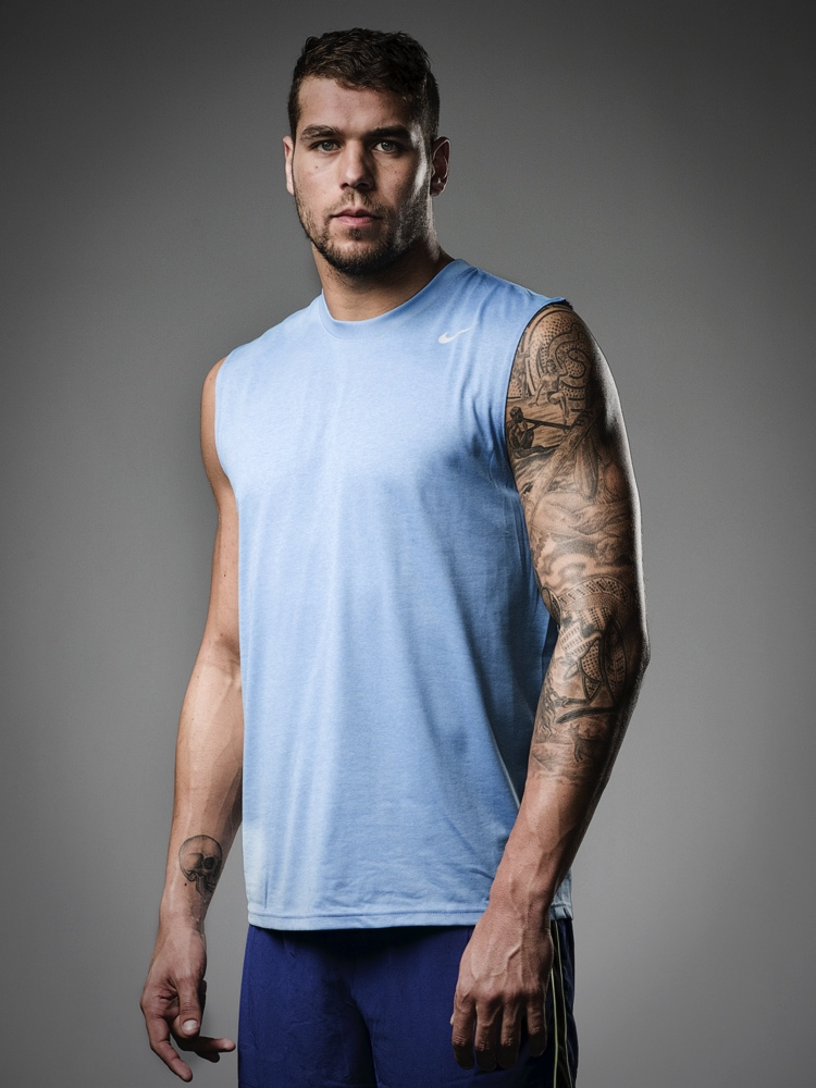 Lance Franklin-web.jpg