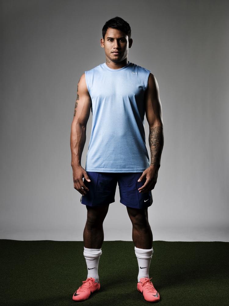 Nike_Barba5232-web.jpg