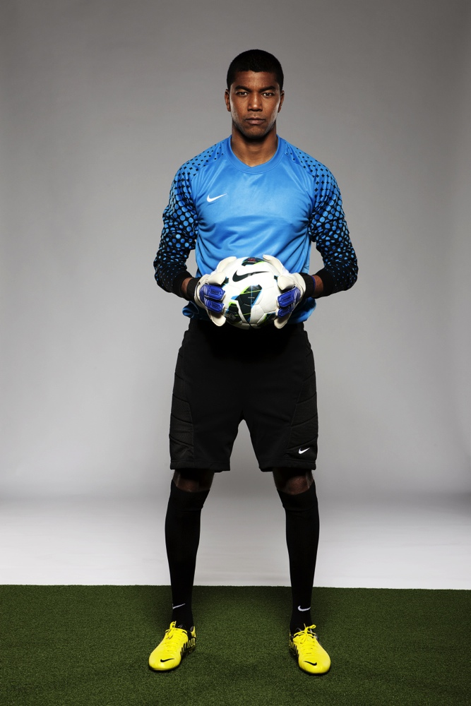 Nike_Team wear _TANDO_VELAPHI__022-web.jpg