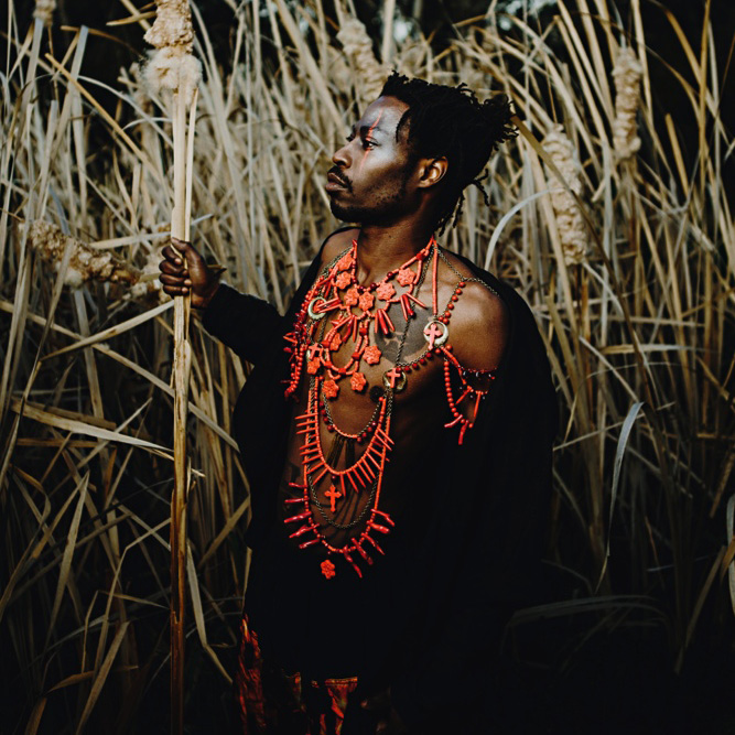 tribal11.jpg