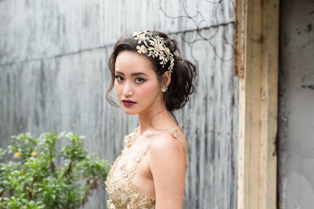 bridal05.jpg