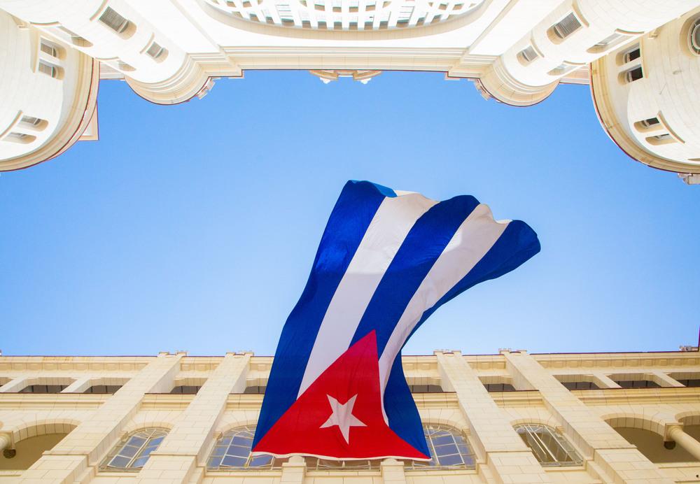 CubaBlog1-5.jpg