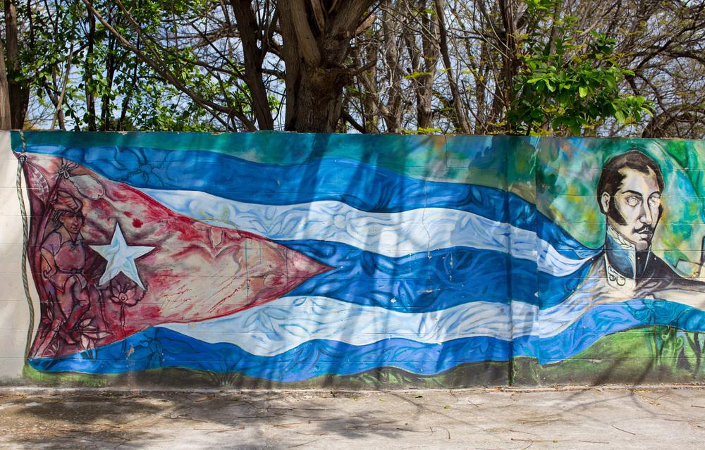 CubaBlog1-21.jpg