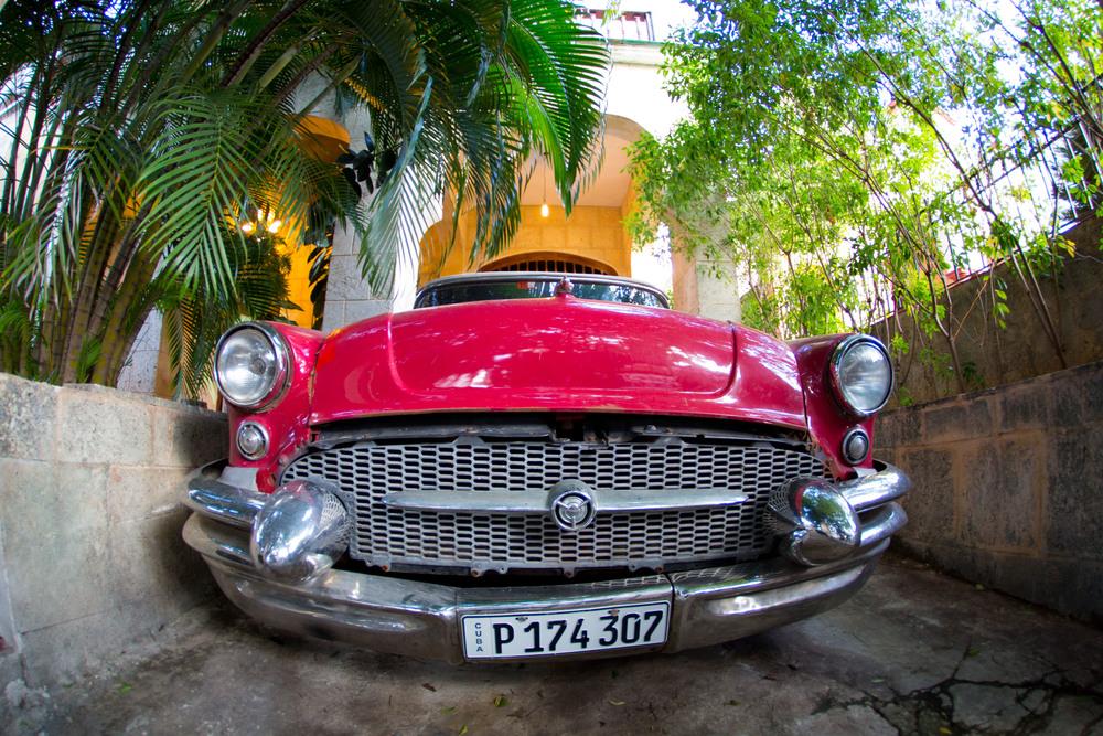 CubaBlog1-24.jpg