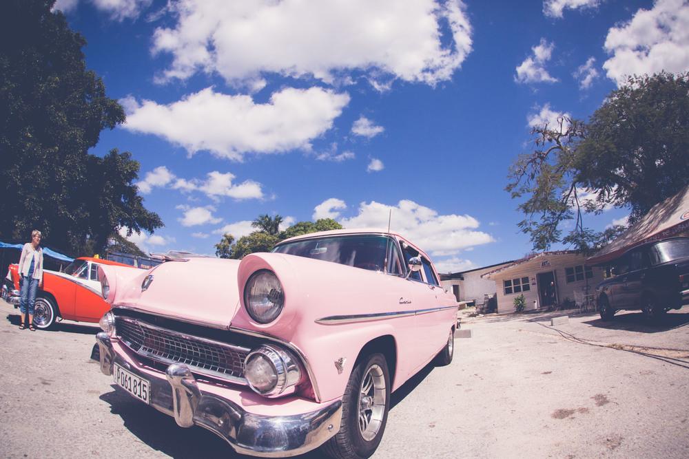CubaBlog1-32.jpg