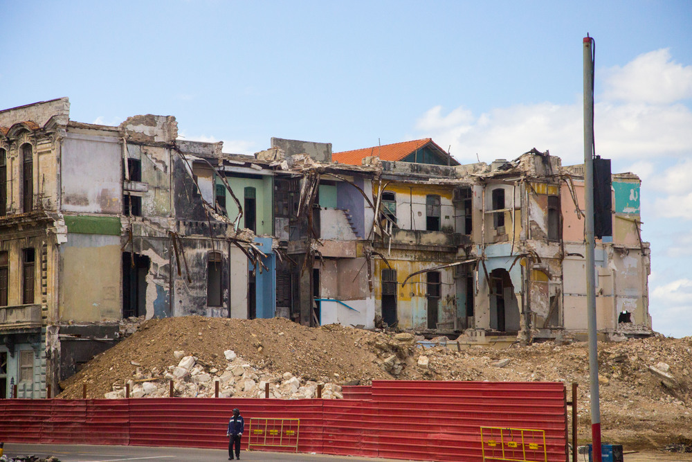 CubaBlog1-36.jpg