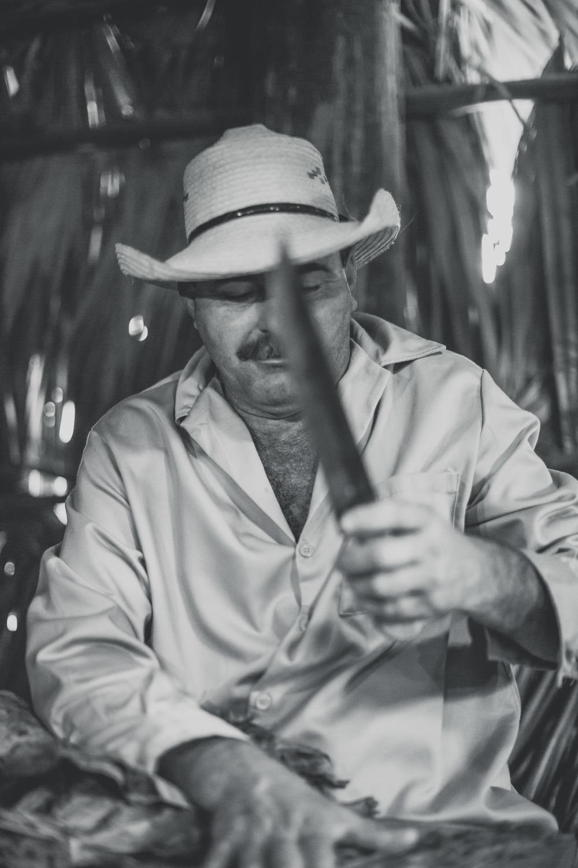 CubaBlog2-11.jpg