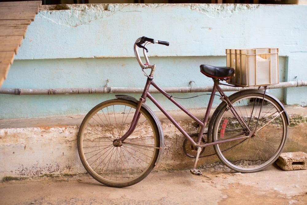 CubaBlog2-36.jpg