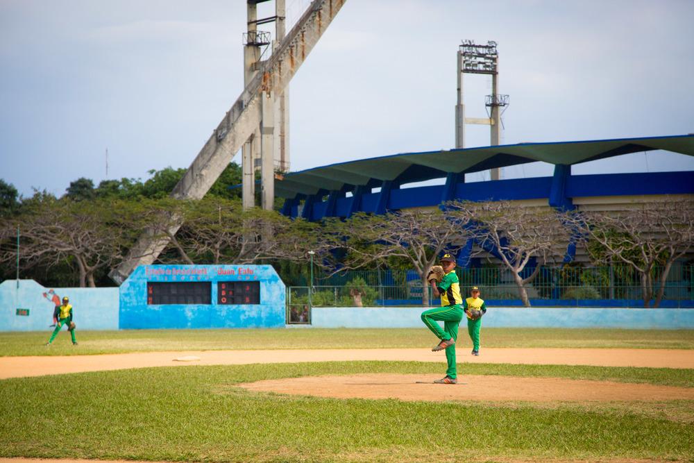 CubaBlog2-57.jpg