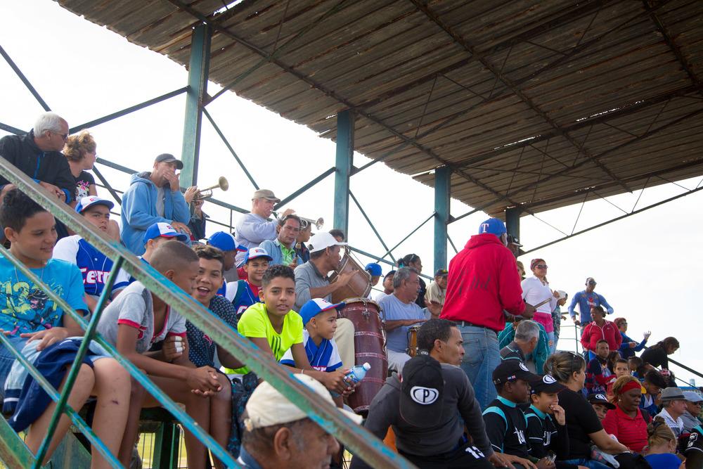 CubaBlog2-66.jpg