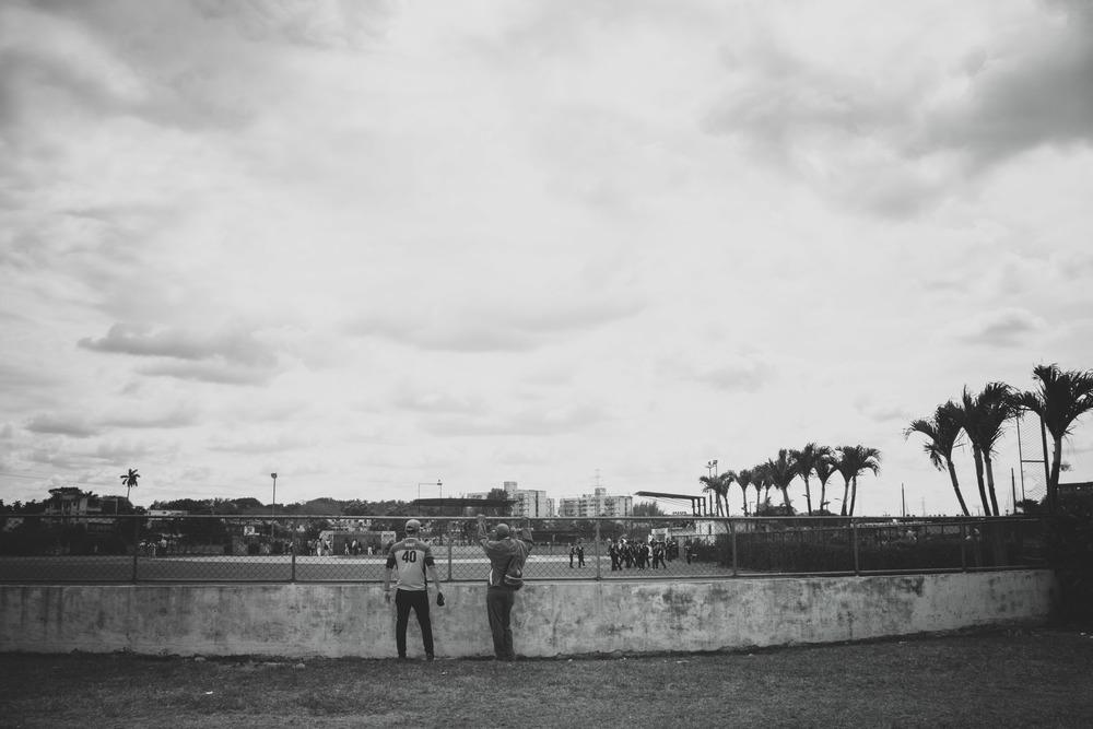 CubaBlog2-71.jpg