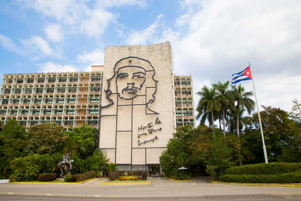CubaBlog2-74.jpg