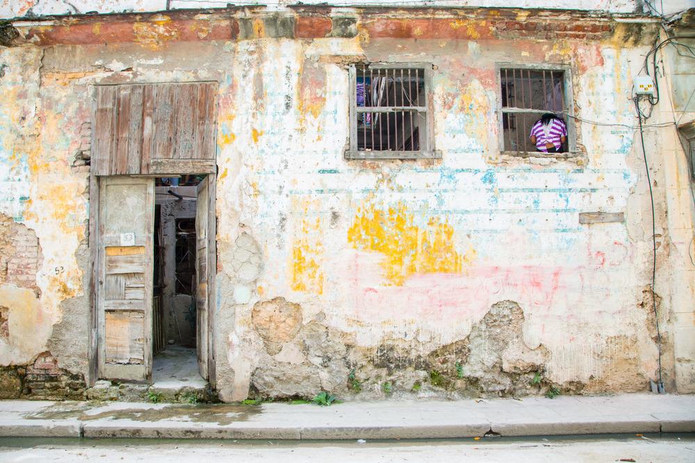 CubaBlog2-79.jpg