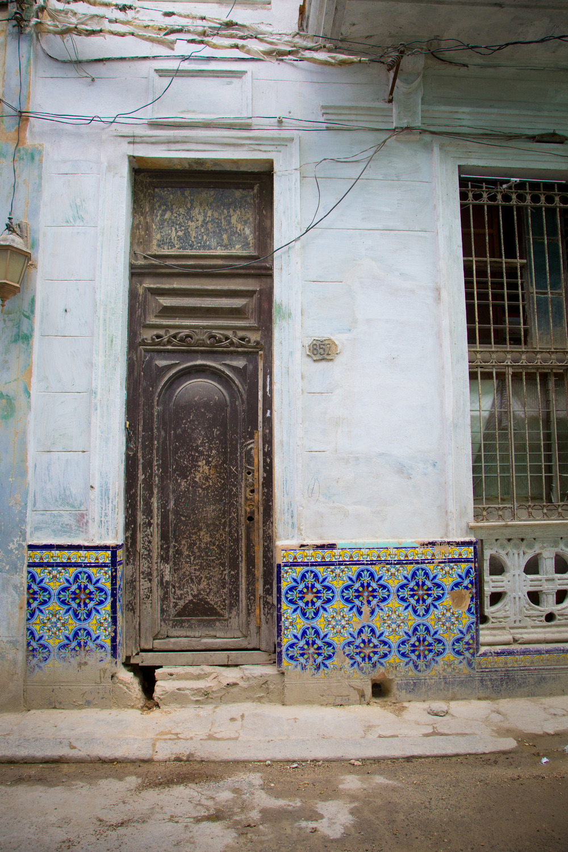CubaBlog2-82.jpg