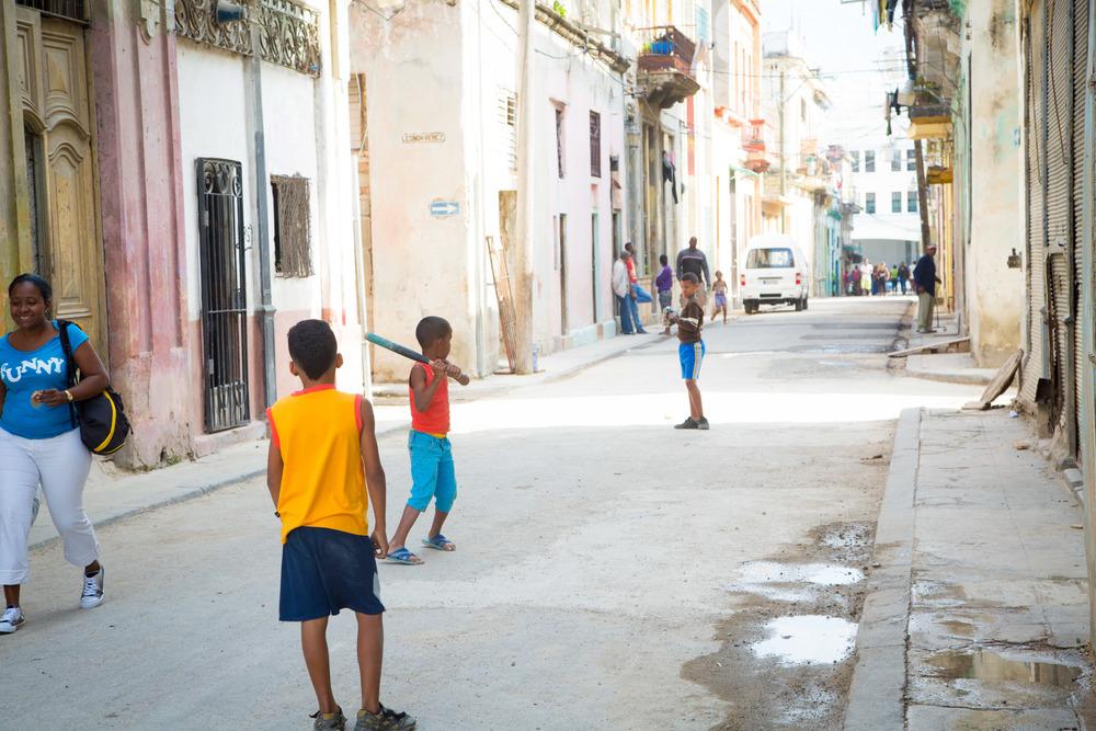 CubaBlog2-83.jpg