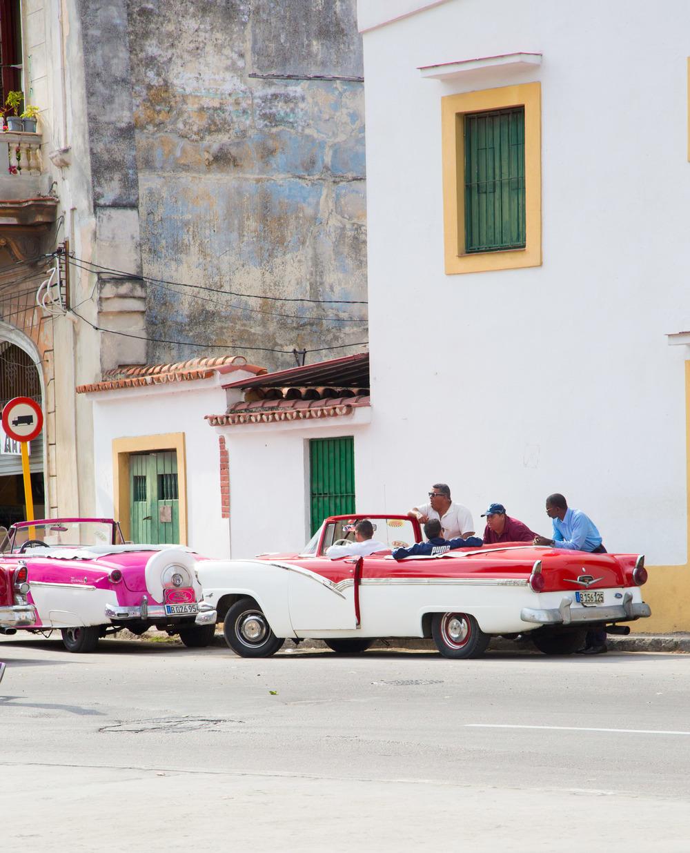 CubaBlog2-86.jpg