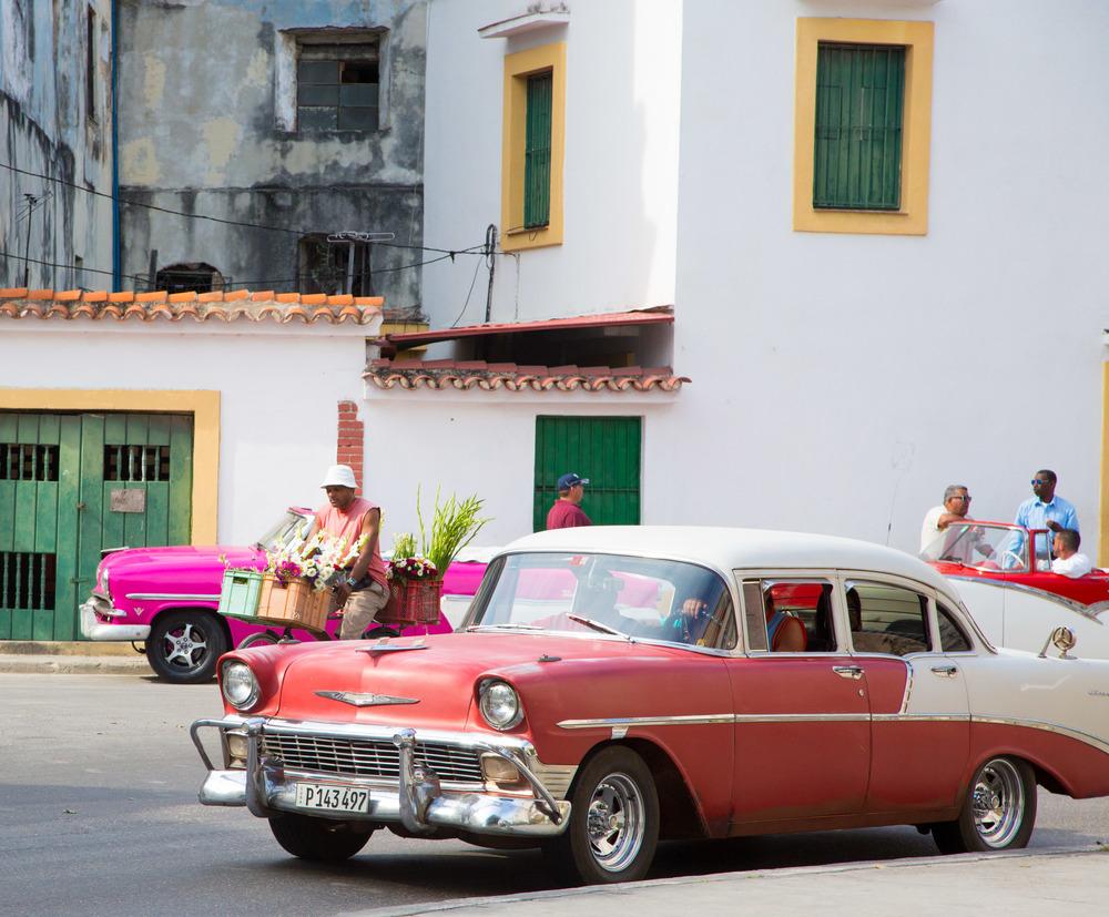 CubaBlog2-85.jpg