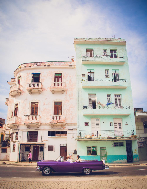 CubaBlog2-87.jpg